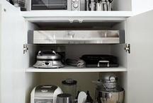 кухня идеи