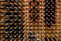 Winery nedbalka