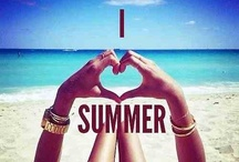 Summer quotes...