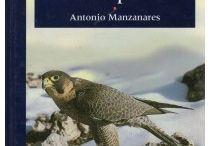 Club de Ciencia e Investigación 2014 (CCI 2014): naturalismo / Libros de interese para o Clube de Ciencia e Investigación no 2014 sobre naturalismo, aves, paxaros e natureza en xeral.