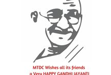From MTDC / Festival wishes, general announcements