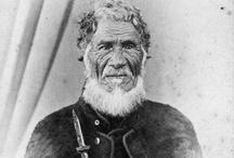 Maori/Aotearoa Ataahua