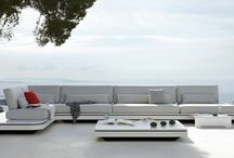 Outdoor Furniture / From our collection of suppliers