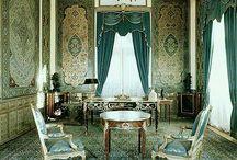 Green Palace Tehran