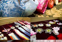 Koreai öltözet