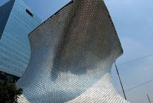 architektura miasta/city architecture
