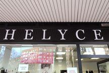 helyce Shop
