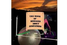 BOOK OF MESSAGES ABOUT INNOVATIONS 4 EDIT / 4 editions