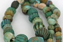 ceramics beads