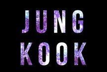 k-pop BTS