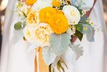 Wedding ::: Bouquets / by Elisabeth Price