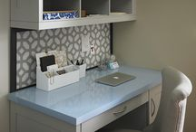 Formica® Laminate Solid Colors / Patterns are great - but sometimes you just need a Solid Color to complete the project~