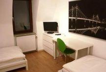 1 Star Hotel