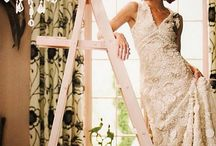 Bridal Gown / Perfect Dresses for a Wonderfull Wedding