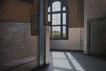 Gabriela Bettini / Tablero dedicado a la obra de Gabriela Bettini: entra, no te lo pierdas