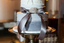 Gray Wedding Ideas / http://weddingskenya.com