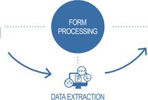 Data Processing Services