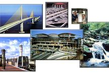 CIVIL ENGINEERING AND PROJECT MANAGEMENT