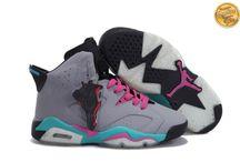 Air Jordan 6 Pas Cher / Air Jordan 6 Pas Cher
