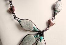 handmade wire jewelry uk