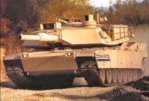 Tank - carri armati