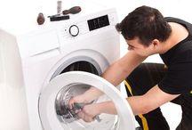 QRG Appliance Repair Services
