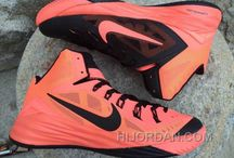 Nike Lunar Hyperdunk 2014