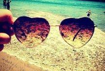 Summer Lovin <3