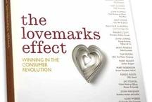 Book Love / by Michelle M McGrath