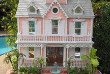 me like dollhouses!