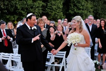 Gaillardia Country Club / A collection of images taken at the Gaillardia Country Club in northwest Oklahoma City. This is a beautiful #venue for an elegant #wedding.
