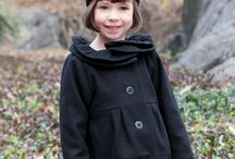 vestidos para niñas, pensando en Ma. Viviana / me gustan los vestidos de niñas,  ocaciones espaciales / by milagros ferrer