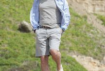Wealden Gents / Fashion inspiration for country and city men