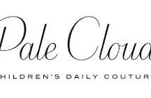 PALE CLOUD / Pale Cloud is closing down 2015.