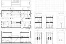 Azuma House_Ando Tadao