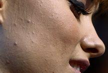 Close-Up Pixs