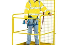 Group products Access Cage /  Tel: 01446 772614  Web: www.storagedesignltd.com  Email: info@storage-design.ltd.uk