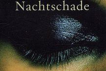 Глаз в обложках 2 / Eye in a book cover 2