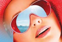 TRAVELHOST of Palm Beach / #1 Travel & Destination Magazine for Palm Beach Florida / by TravelHost