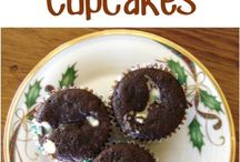 Cream Cheese recipes / by Melodie Montgomery