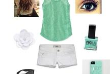 tips dress code :))