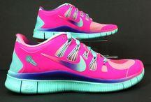 Nike Schoenen Uitverkoop
