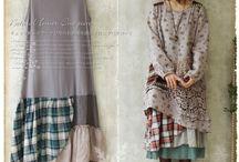 Cose da comprare vestito