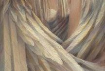 ★~Angels~★
