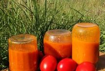 coulis de tomate thermomix