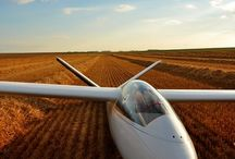 Field Landings