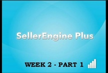 Profitable Sourcing with Profit Bandit / Join our special guests, Ioan Mitreas and Paul Cole of Seller Engine as they walk you through step-by-step in how to utilize SellerEngine Plus as your listing tool.