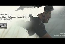 Tour de France manche 2016
