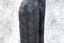 sculpture szobrászat