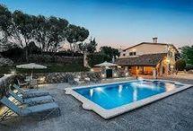 Villa with Pool Mallorca